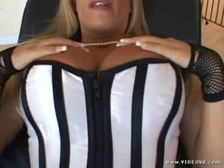 titten, melonen, große brüste