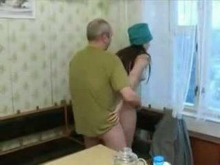 krievu, smalltits, oldman