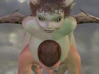 Lava Xxx Beim Handjob Würgt Die Brünette Die Eier Ab Und Holt Die