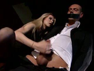 pornstars, italijos, hardcore