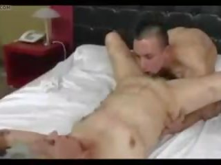 Classe gran: grátis saggy tetas porno vídeo dd