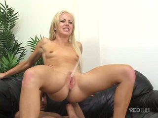 oral sex, squirting, vaginal sex