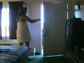 Hotel-room-flash