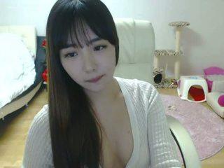 वेब कैमरा, कोरियाई