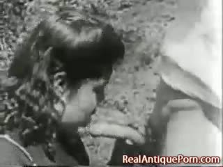 1915 trakas antīks ārā porno!