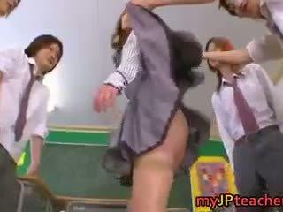 Japan Gangbang Sex