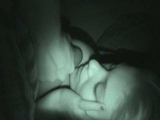 Lacey сплячий