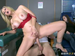 big boobs, big butts, hd porn