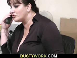Wawancara leads untuk seks untuk ini terangsang berlemak