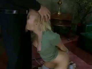koli bdsm si, koli bondage fun
