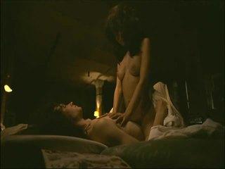hardcore sex, bagus celebs nude seksi, memeriksa men in high heels porno