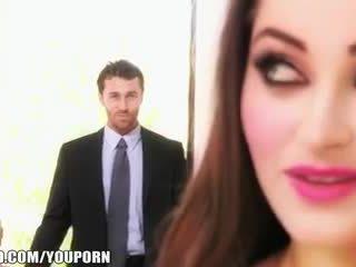 brunette, watch beauty fuck, striptease