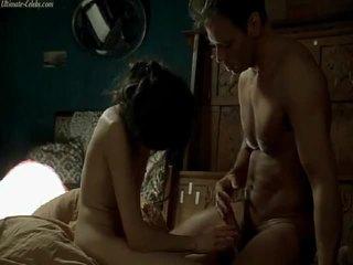 hardcore sex, celebs nude