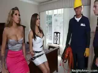 ju zeshkane argëtim, argëtim group sex i mirë, real pornstar