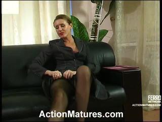 hardcore sex, smagi izdrāzt, nobriedis