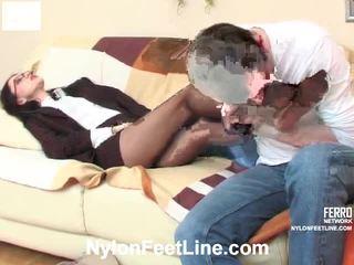 hardcore sex, foot fetish, sex and fuck grls video