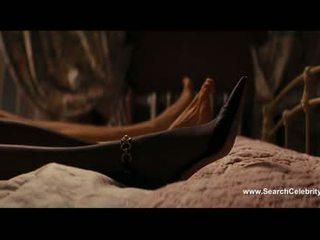 Margot Robbie - The Wolf of Wall Street