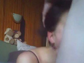 Bulgārieši students amatieri sekss