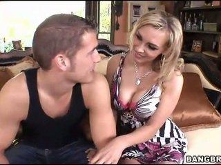 blondīnes, big boobs, lielas krūtis