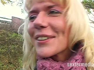 Streetcasting im deutschland, kostenlos sexter media hd porno c5