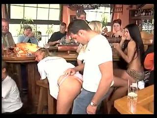 스윙, 섹스하고 싶은 중년 여성, hd 포르노