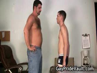 Homo gay besar adalah hubungan intim seksi dude 5 oleh homopridevault