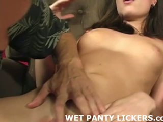 squirting, babes, lingerie
