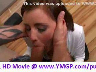 Brooke lee adams drsné sex