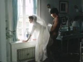 사회 affairs (1982) 완전한 영화