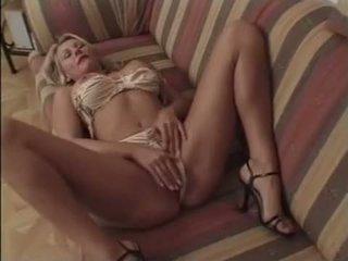 porn, babe, star