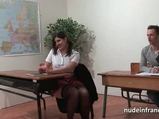 porn, sialan, mahasiswa