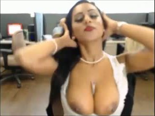 webcams, indian, amateur