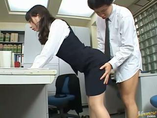 Bande bang asiatisch porno