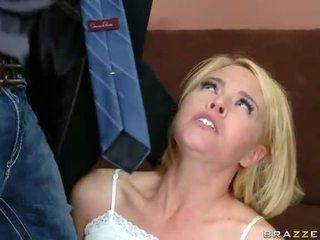 Krissy lynn culo was taken con la duro camino vídeo