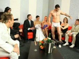 group sex, bisexuals, hardcore