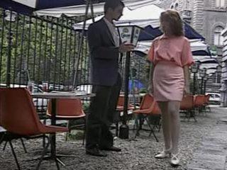Valentina velasquez, simona valli - scommessa fatale