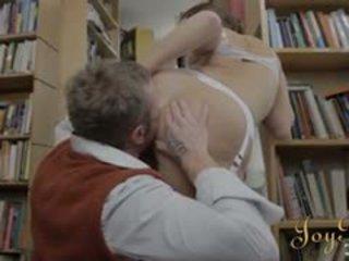 grote borsten, kindje, amateur