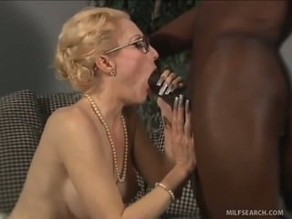 watch hardcore sex, see oral sex film, blowjobs action