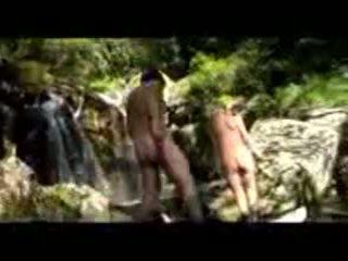 Порно al aire libre: безкоштовно хардкор порно відео 84