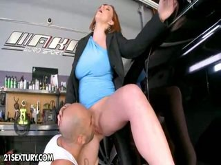 hardcore sex, punci nyalás, blowjob