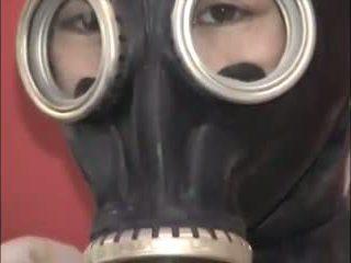 japānas, hd porno, lateksa