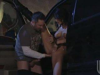 hardcore sex, rotaļlietas, amatieri