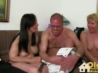 lovaglás, orgia, cumshot