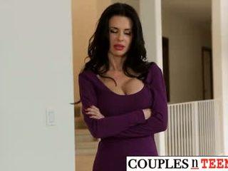 büyük oral seks kalite, en vajinal sex tam, kafkas
