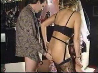group sex, vintage, german