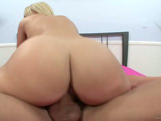 Exciting alexis texas is vol van passion.