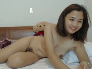 Pelosa: gratis amatoriale & coreano porno video 97