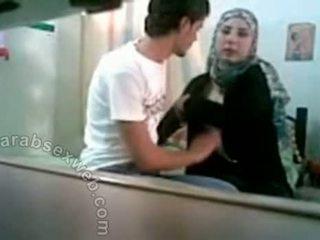 Hijab pagtatalik videos-asw847