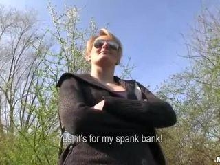 捷克語 女孩 meggie 性別 在 公 為 現金