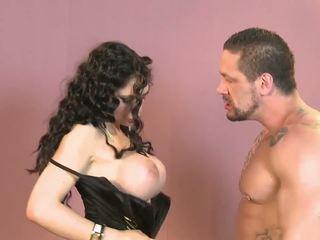spāņu, big boobs, striptīzs